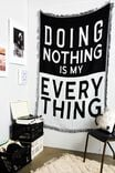 NOTHING IS MY EVERYTHING