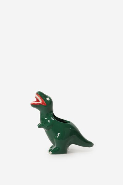 Pen Holder, T-REX