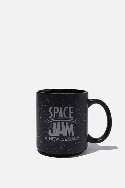 Daily Mug, LCN WB SPACE JAM