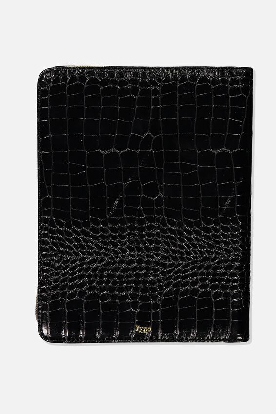 Tablet Compendium, BLACK CROC