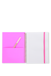 """Small Spinout Notebook 8x6"""", GIRL YOU GOT THIS"""
