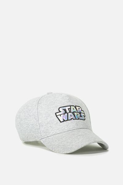 Novelty Caps, LCN STAR WARS