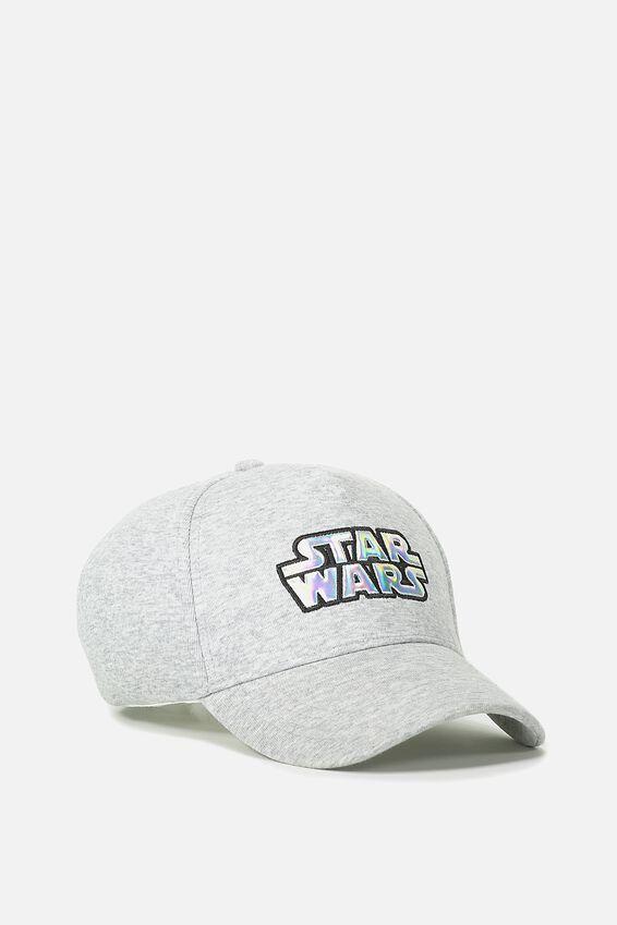 Star Wars Novelty Caps, LCN STAR WARS