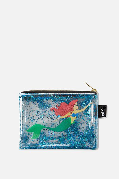 Shake It Coin Purse, LCN ARIEL