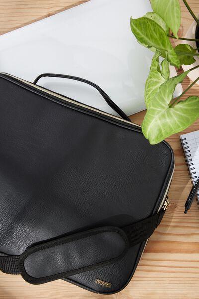9d5c5602b0 Laptop Cases - Laptop Accessories   More