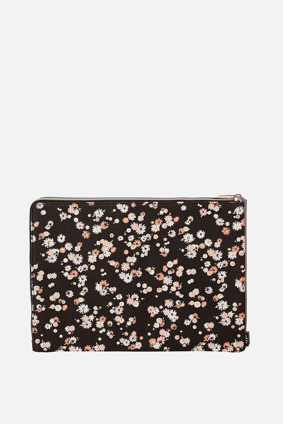 Document Wallet, DOLLY DAISY
