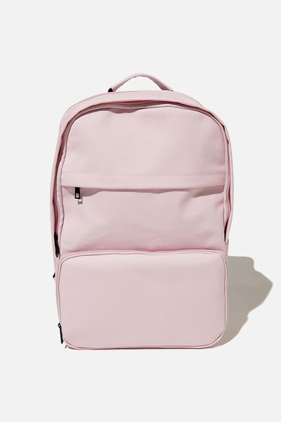 Formidable Backpack 15 Inch, POWDER PINK