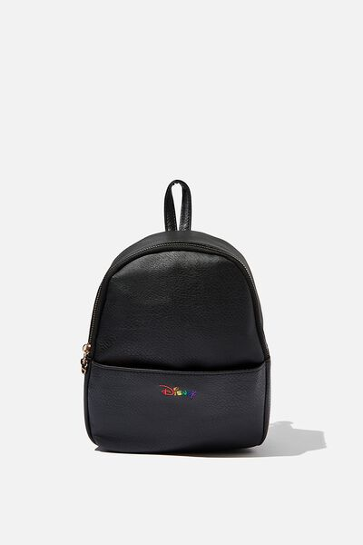 Mini Cairo Backpack, LCN DIS PD PRIDE