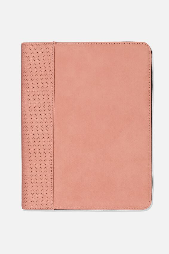 Tablet Compendium, DUSTY PINK