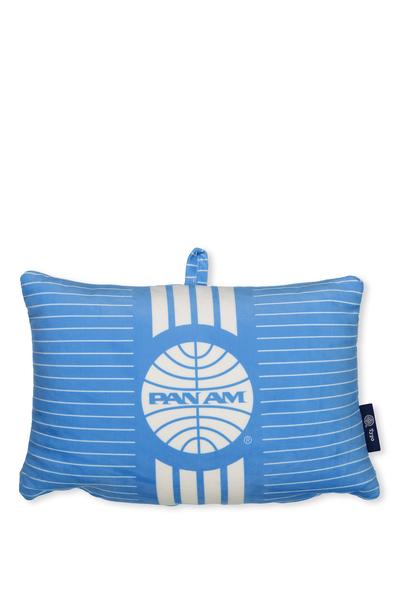 Nomad Convertible Neck Pillow, LCN PAN AM