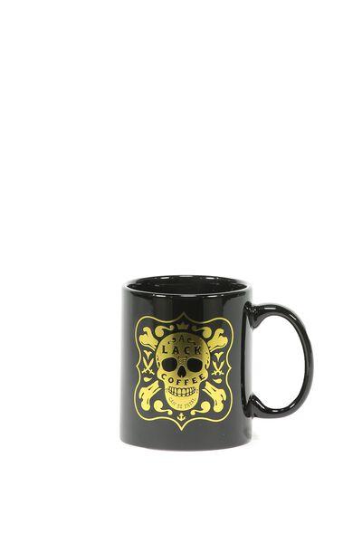 Anytime Mug, SKULL!