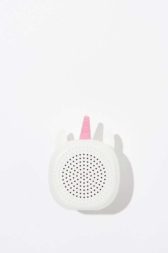 Wireless Speaker, UNICORN