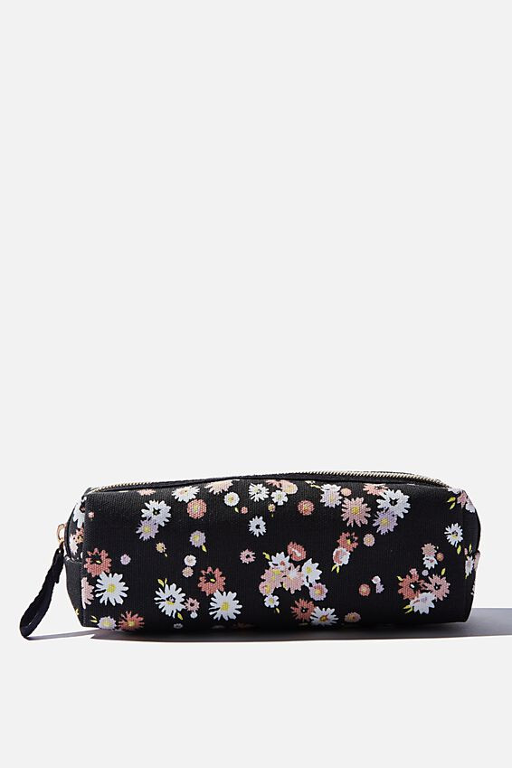 Bailey Pencil Case, DOLLY DAISY
