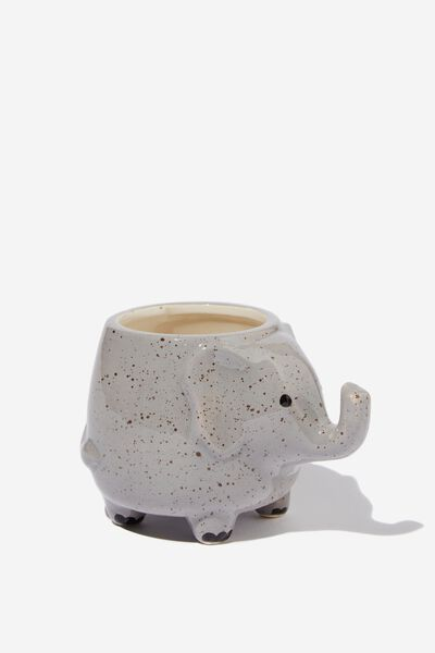 Pen Holder, ELEPHANT