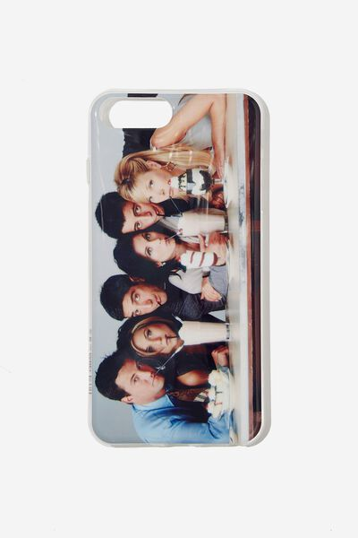 Phone Cases Phone Accessories More Cotton On