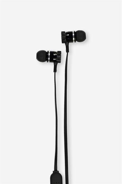 how to connect typo wireless headphones