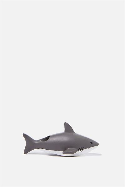 Resin Sharpener, SHARK