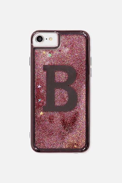 Shake It Phone Case Universal 6,7,8, ROSE GOLD B