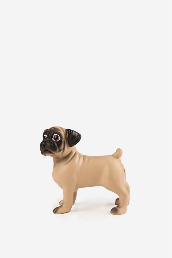 Resin Sharpener, DOG