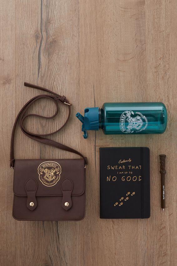 Gift Pack, LCN HARRY POTTER