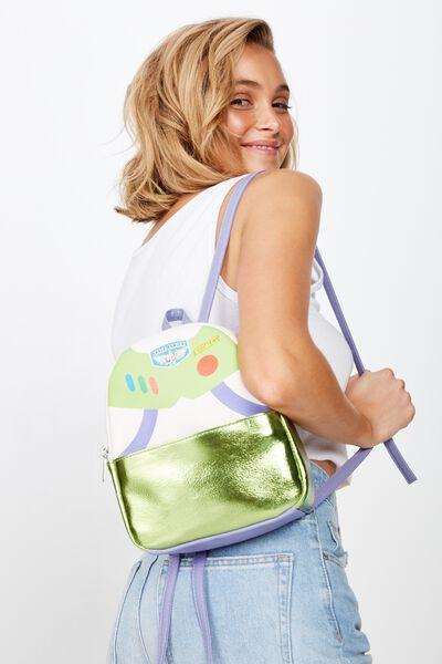 Mini Cairo Backpack, LCN DIS BUZZ