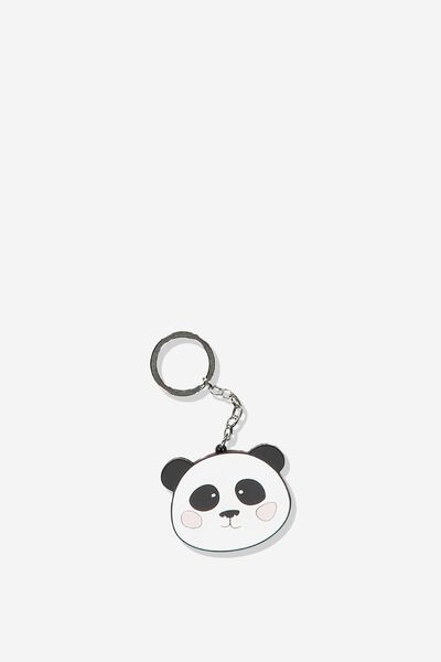 Novelty Usb 16Gb, PANDA
