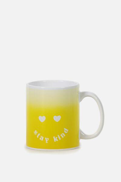 Anytime Mug, STAY KIND