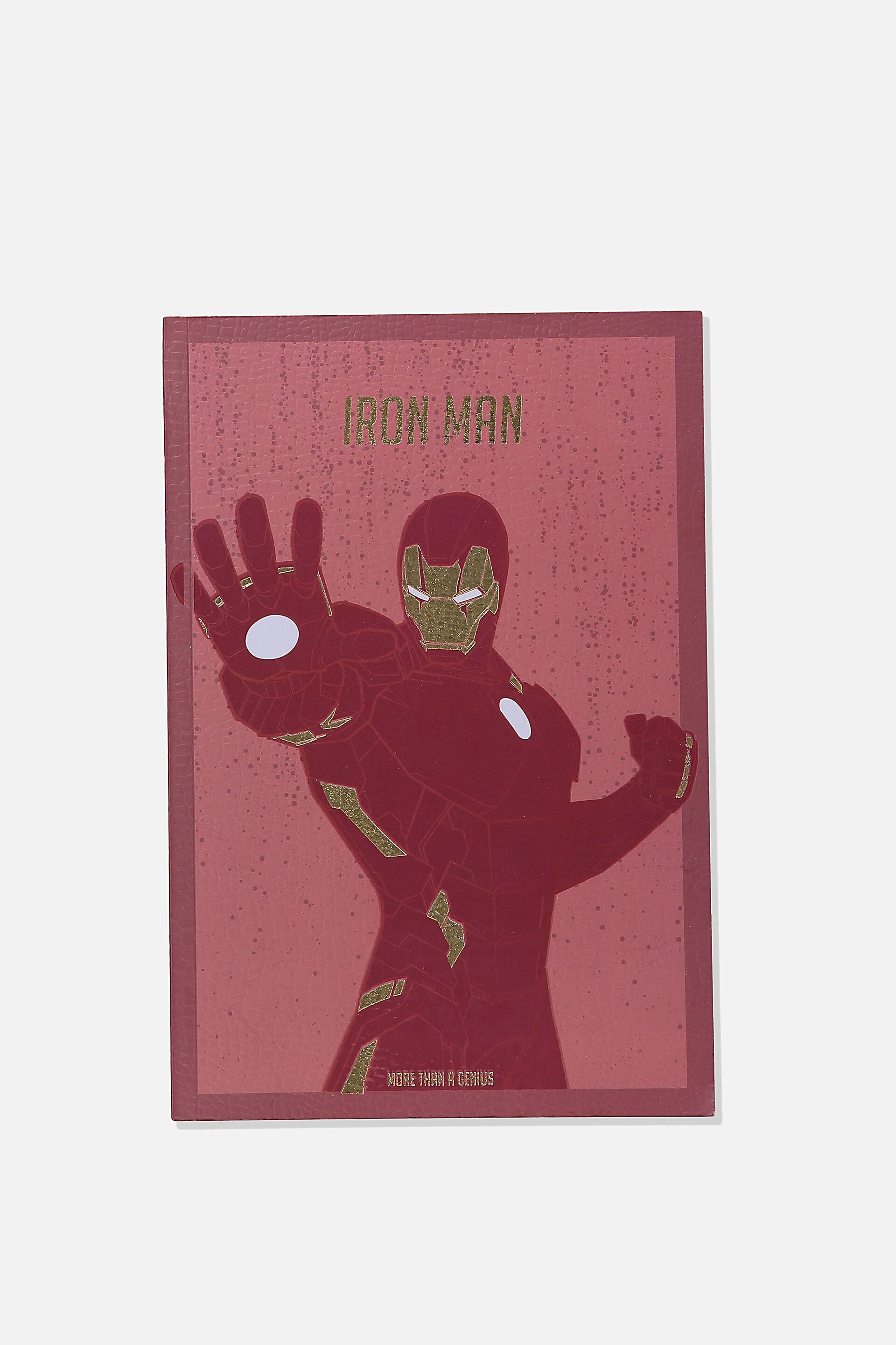 THE HULK Marvel Poster Picture Print Sizes A5 to A0 **FREE DELIVERY**