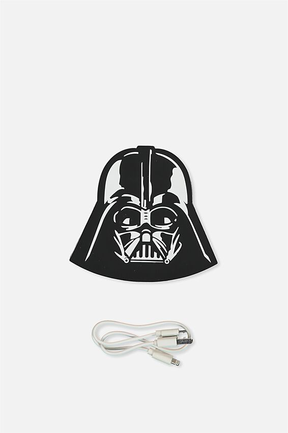 Licenced Shaped Charger, LCN DARTH