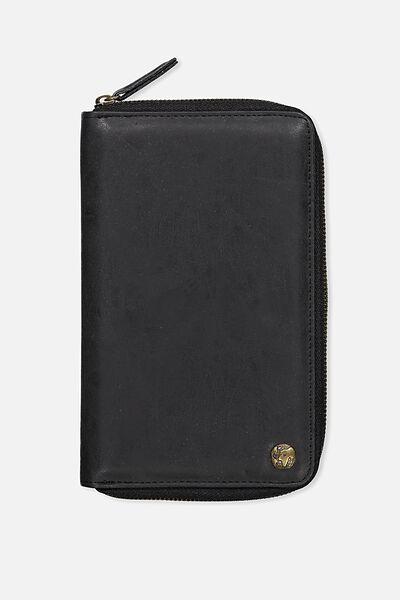 1d863d552 Travel Organisers   Passport Wallets