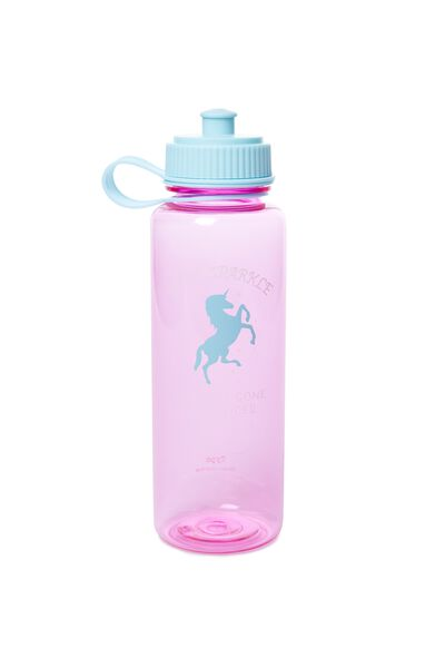 The Quencher Drink Bottle, YOURE SPARKLE