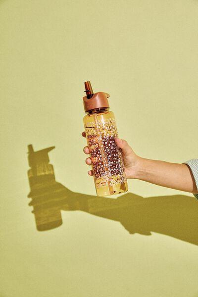 Hydrator Drink Bottle, DITSY FLORAL
