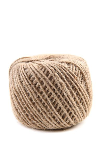 Large Twine, NATURAL