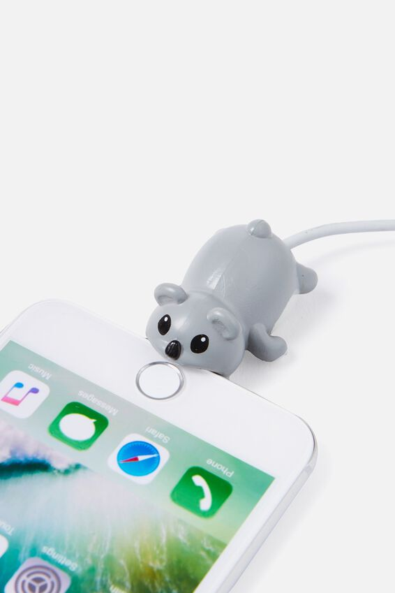 Cable Covers, KOALA