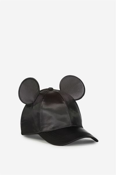Novelty Caps, LCN MICKEY EARS