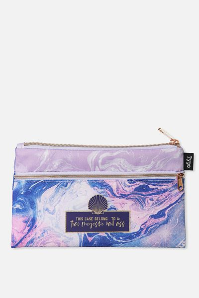 pencil cases novelty pencil cases more cotton on
