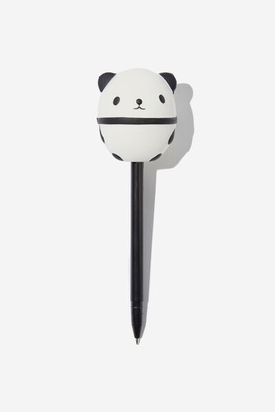 Squishy Pen, PANDA