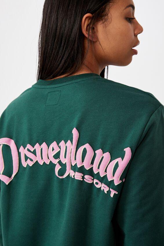 Disney Limited Edition Jersey Top, LCN DIS DISNEYLAND