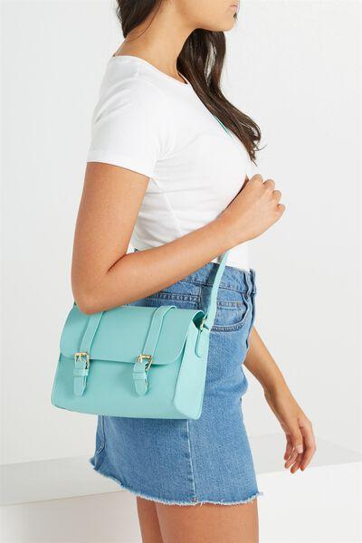 Mini Harry Bag, LIGHT BLUE