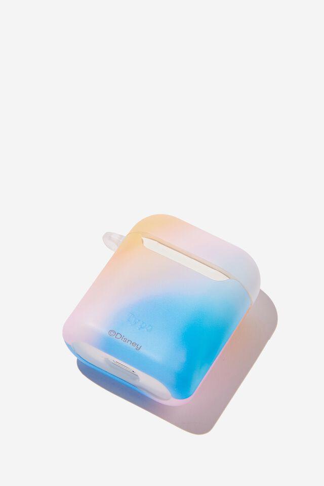 Disney Premium Ear Bud Sleeve, LCN DIS MICKEY GRADIENT