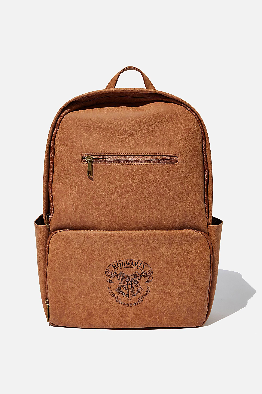 46*30*17 Cm Fashion Men Casual Backpack Designer Solid Color Branded Letter Printing School Bag In Black Personalized Backpacks Hunting Backpacks From