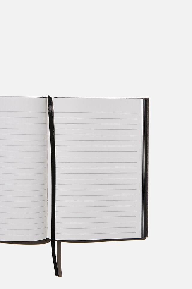The Big Ticket Notebook Pink Floyd, LCN PER PINK FLOYD