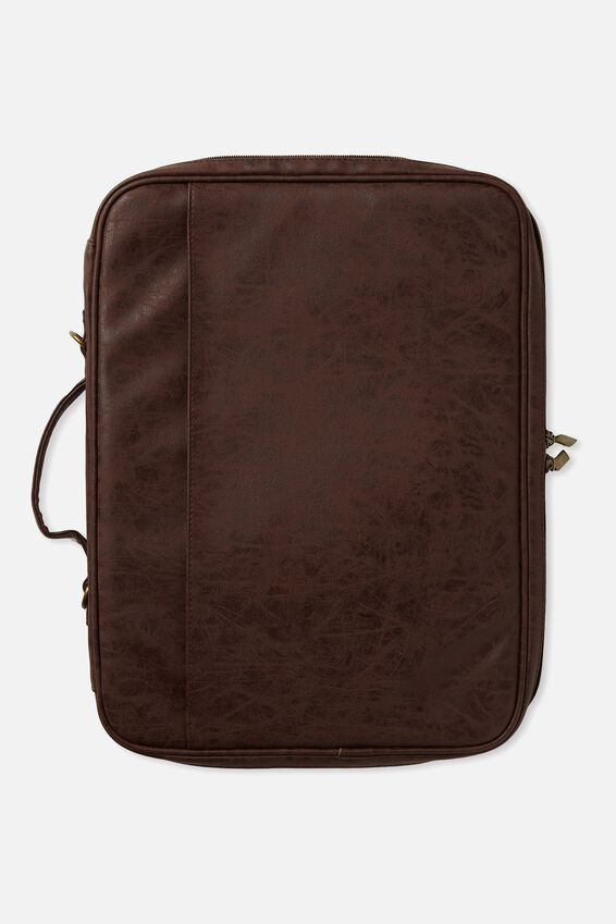 Mobile Laptop Folio 15 Inch at Cotton On in Brisbane, QLD | Tuggl