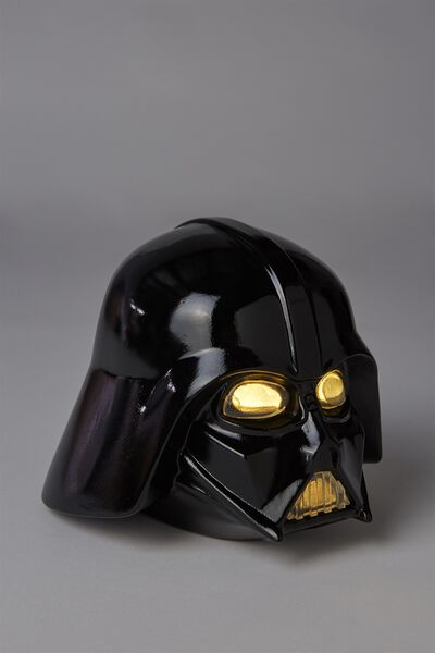 Novelty Light, LCN DARTH VADAR