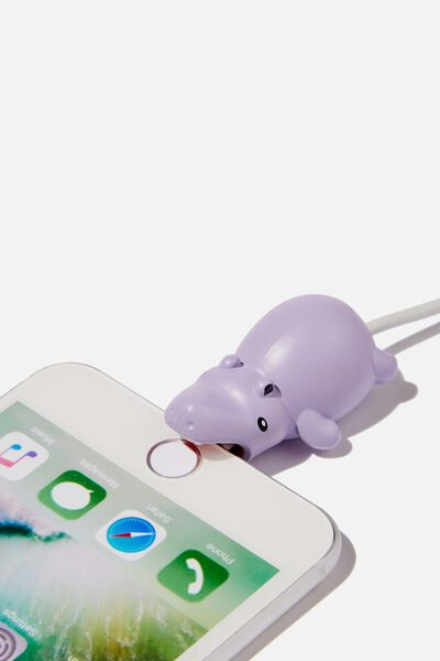 Cable Covers, HIPPO