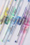 Jumbo Gel Pen 24Pk, MIXED