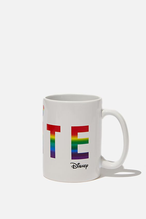 Disney The Marvellous Mug, LCN DIS PD UNITE
