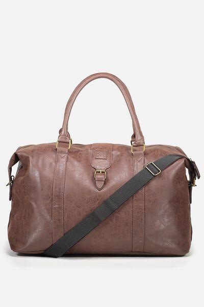 9887f6169 Duffle Bags