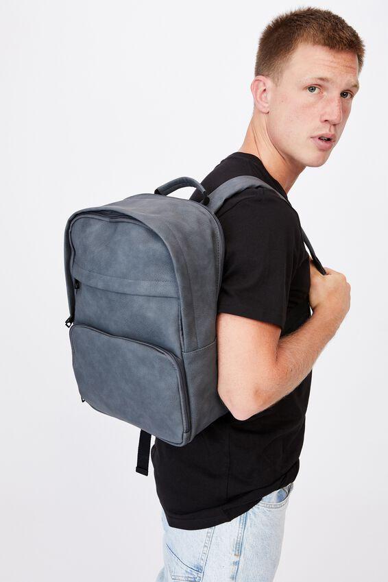 Formidable Backpack 13 Inch, WELSH SLATE