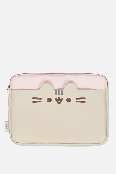 Core Laptop Cover 13 Inch, LCN PUSHEEN